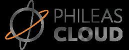 Phileas Cloud