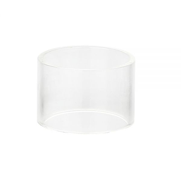 Wismec Elabo Ersatzglas