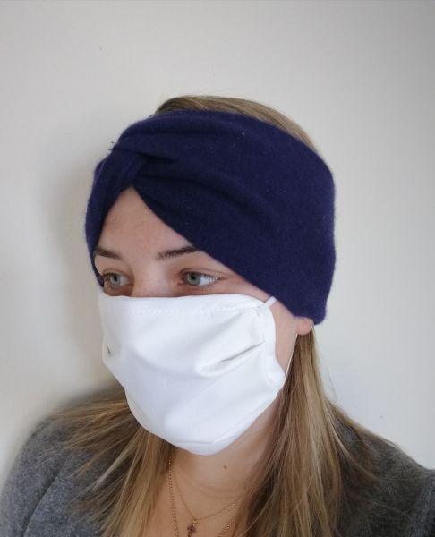 Stay Safe - Maske