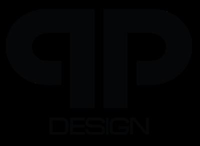 QP Design