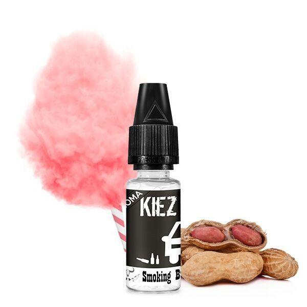Smoking Bull Aroma - Kiez Plörre 10ml