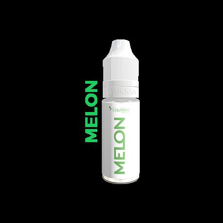 Liquideo - Melon