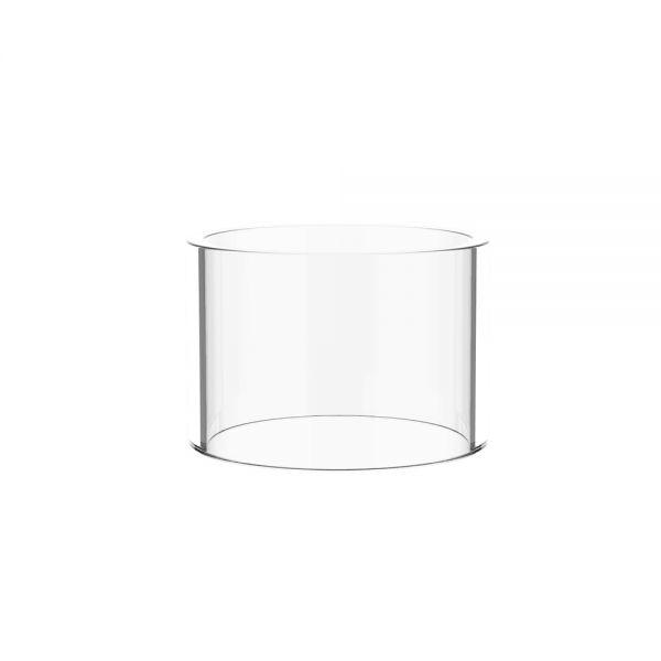 Vaporesso NRG PE Ersatzglas - 3,5ml