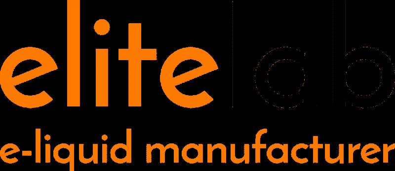 elitelab