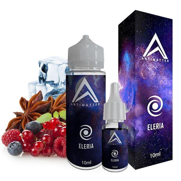 Anitmatter Aroma - Eleria 10ml