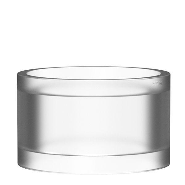 Wirice Launcher M Ersatzglas