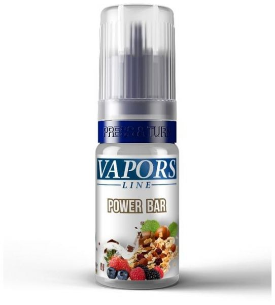 Vapors Line Aroma - Power Bar 10ml