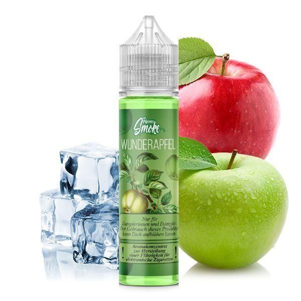 Flavour Smoke Aroma - Wunderapfel 20ml