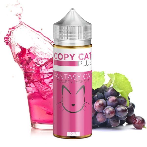 Copy Cat Plus Aroma - Fantasy Cat 10ml