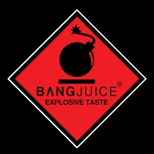 Bang Juice ®