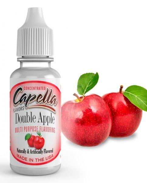 Capella Aroma - Double Apple