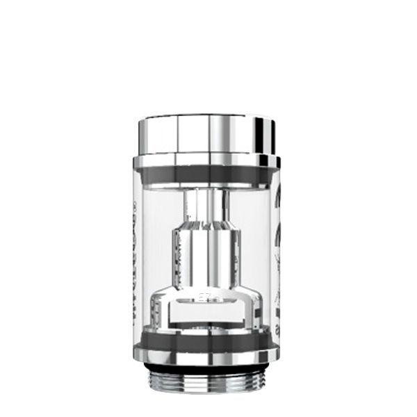 Justfog Q16 Pro Ersatztank - Neue Version