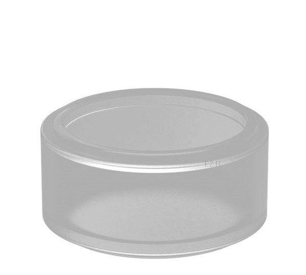 Wotofo Profile M RTA PCTG Ersatzglas - 4ml Bubble