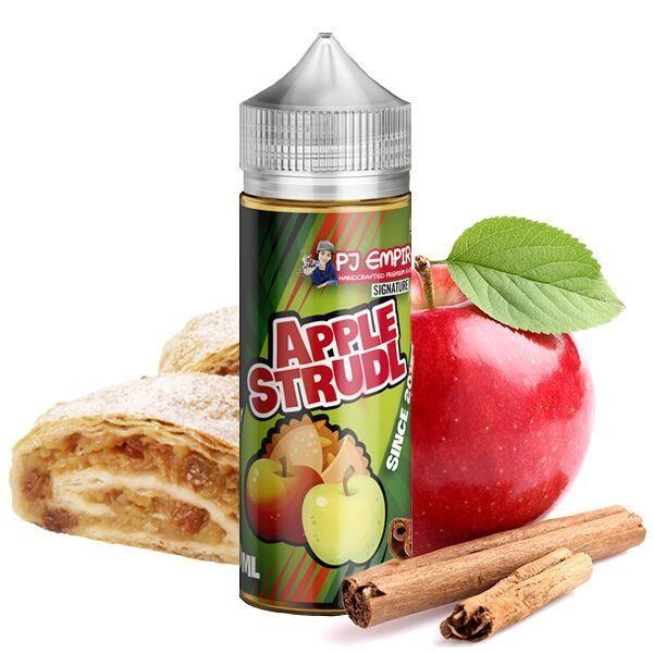 PJ Empire Aroma - Apple Strudl - 30ml