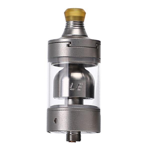 Innokin Ares 2 MTL RTA D24 Limited Edition - 4ml