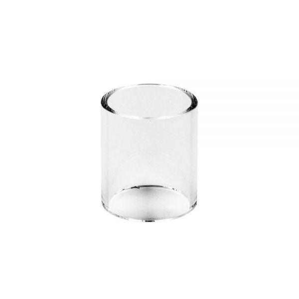 Uwell Crown 3 / UwellCrown 3 Mini Ersatzglas