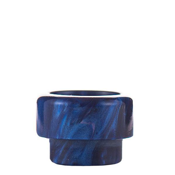 Wotofo Troll X RTA Drip Tip - Blau