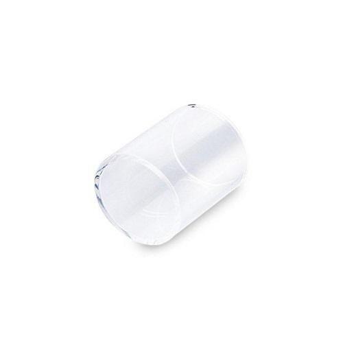 QP Juggerknot Mini RTA Ersatzglas - 2ml