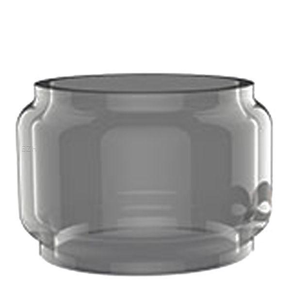 eXvape eXpromizer V4 Ersatzglas
