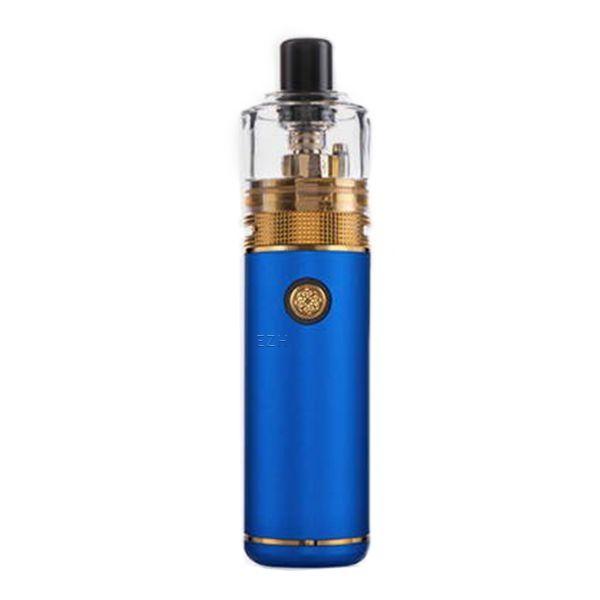 DotMod dotStick Kit - Blau
