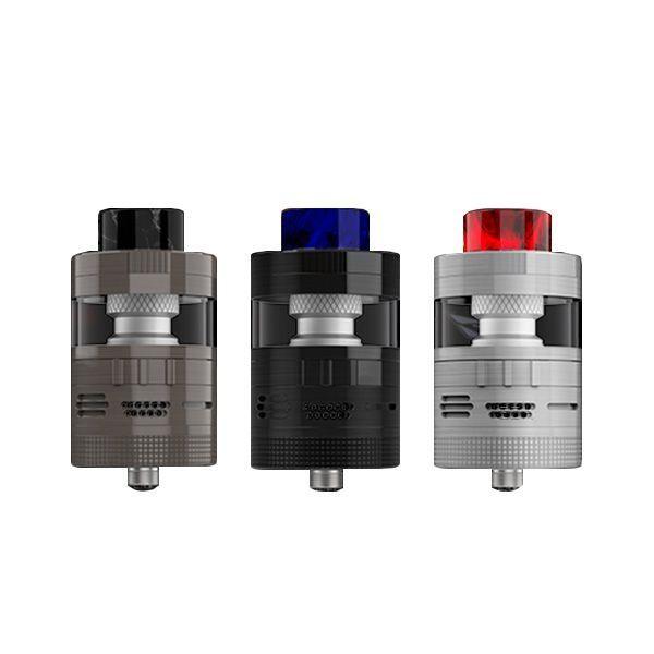 Steam Crave - Aromamizer Plus V2 RDTA & RDA Basic - 8ml