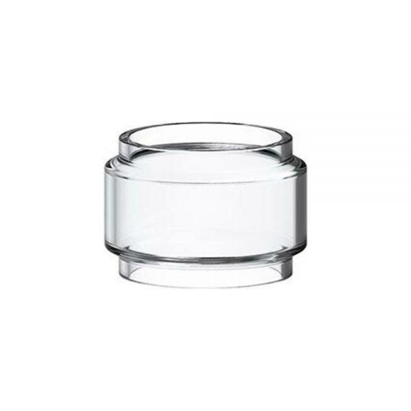 Vaporesso Sky Solo Ersatzglas - 3,5ml
