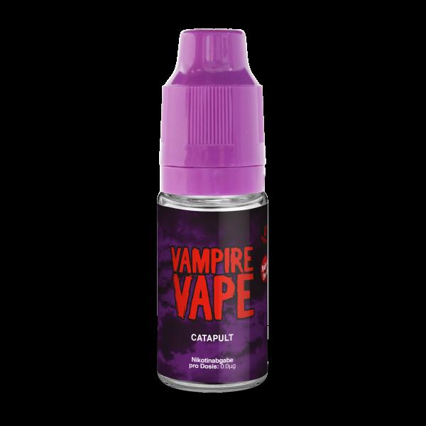 Vampire Vape - Catapult
