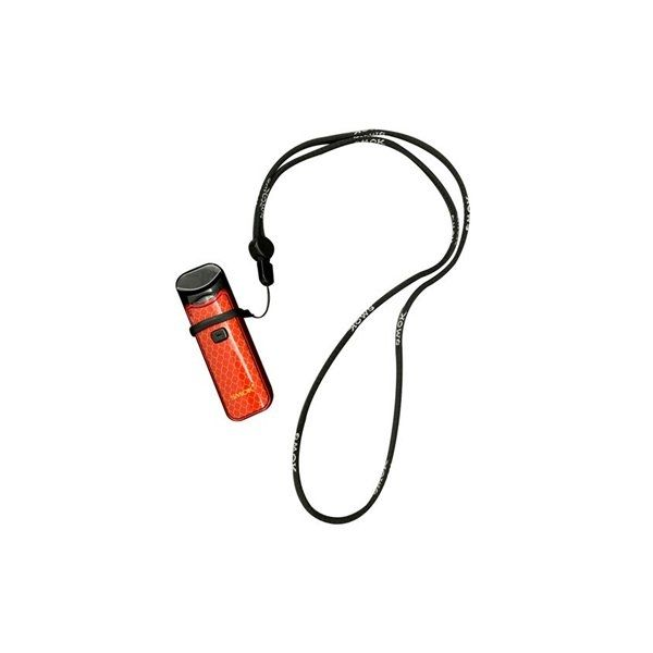 SMOK Lanyard Kette (Beispiel)