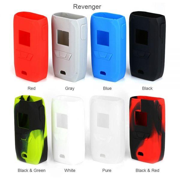Vapesoon Revenger/Tarot Nano Silikon Case