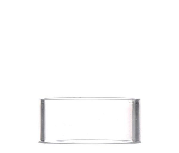 Wotofo Profile M RTA PCTG Ersatzglas - 3ml