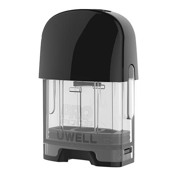 Uwell Caliburn G Pod - 2er Packung ohne Coil