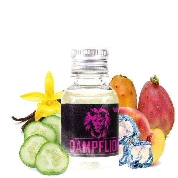 Dampflion Aroma - Pink Lion 20ml