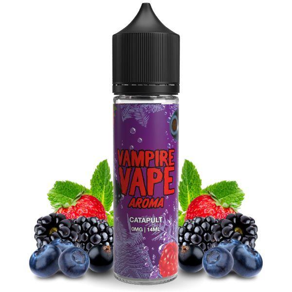 Vampire Vape Aroma - Catapult 14ml