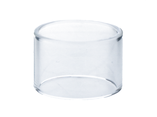 Aspire Tigon Ersatzglas - 3,5ml