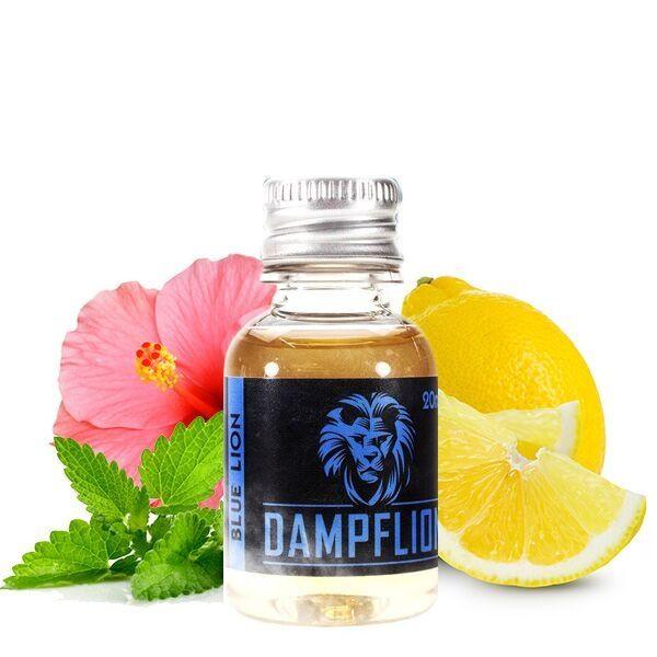 Dampflion Aroma - Blue Lion 20ml