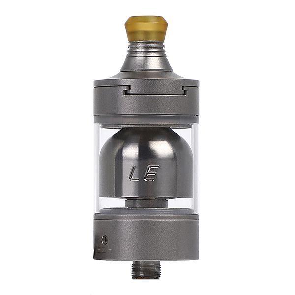 Innokin Ares 2 MTL RTA D22 Limited Edition - 2ml