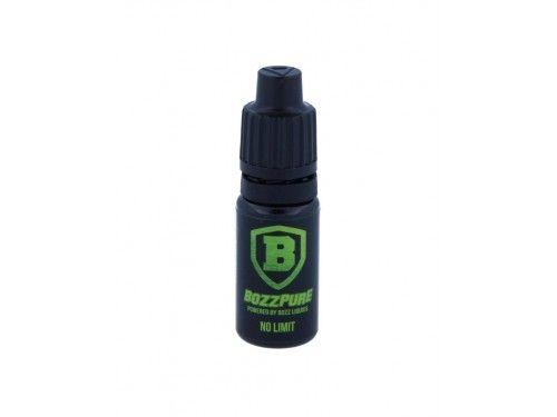 Bozz Pure Aroma - No Limit 10ml