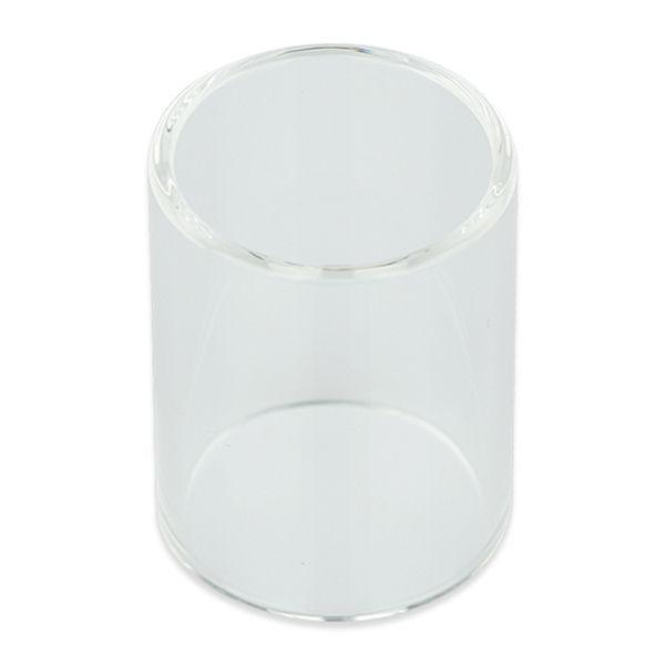 Eleaf Melo 3 / Melo 3 Mini Ersatzglas