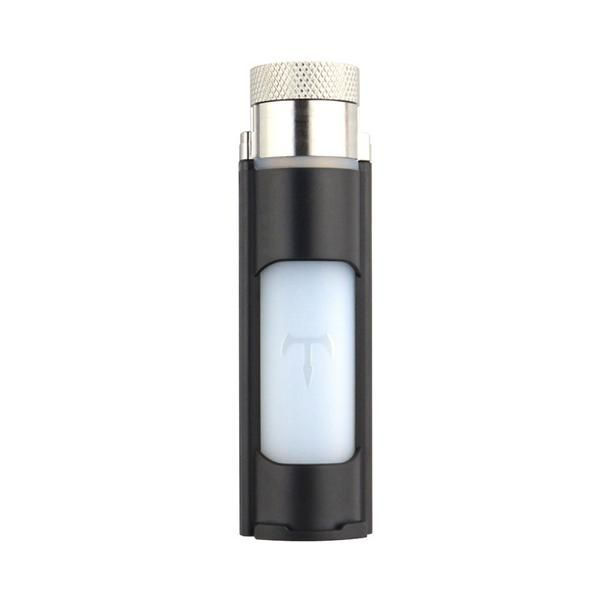 DOVPO Topside Squonk Flasche 10ml