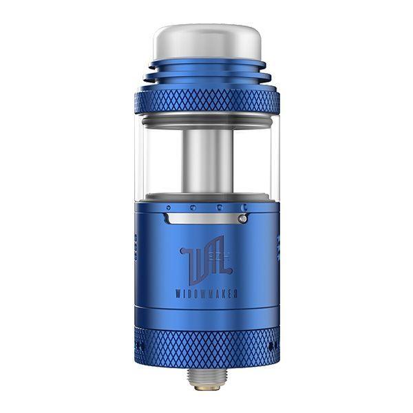 Vandy Vape Widowmaker RTA - 5ml / 6ml - Blau
