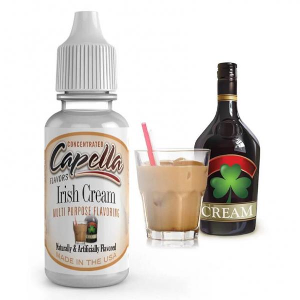 Capella Aroma - Irish Cream 13ml