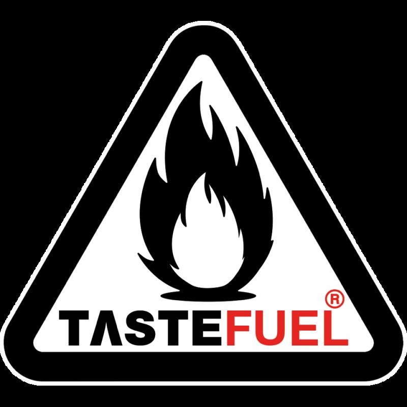 Tastefuel