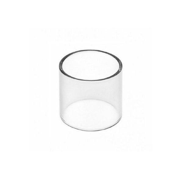 Vandy Vape Kylin M RTA Ersatzglas - 3ml