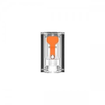 Aspire Mulus Pod - 4,2ml