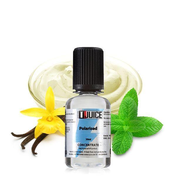T-Juice Aroma - Polarised