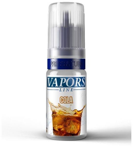 Vapors Line Aroma - Cola 10ml